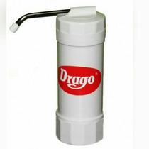 Filtro Purificador De Agua Drago