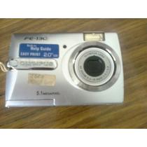 Maquina De Fotos Digital