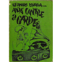 Anda Cantale A Gardel - Losada - Aquarius
