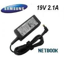 Cargador De Samsung Mini 19v 2.1a Netbook Original N150