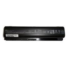 Bateria N00044 -s1107 Portatil Hp Compaq Nueva