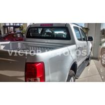 Chevrolet S10 0km Full Tomo Usado Financiacion Cuotas Dni