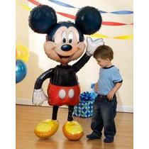 Globo Gigante Mickey