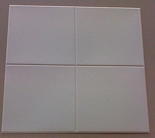 Revestimiento placas telgopor p cielorrasos techos z for Placas decorativas para techos