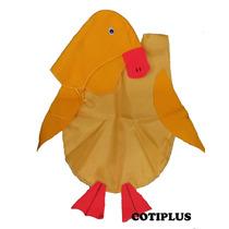 Disfraz Pato Animal Animalito