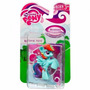 My Little Pony Figuras Miniatura 5 Modelos Origianal Hasbro