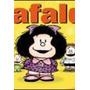 Mafalda 11 (ingles) De Quino