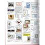 Catalogo Scott 2015 - Las Paginas De Chile (short)