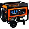 Grupo Electrogeno Generador Lusqtoff 7500 Arranque Electric