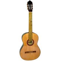 Guitarra Clásica 440 + Accesorios!