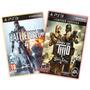 Super Pack Juegos Digitales | Playstation 3 Hot Sale Ps3