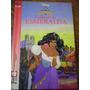 La Historia De Esmeralda Disney Princesas Palermo /envíos