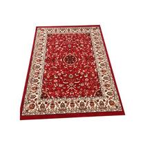 Alfombra Carpeta Clásica 60x100cm Kreatex