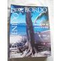 Lote De 8 Revistas Bienvenido A Bordo - Años 1996 A 2000