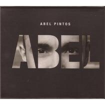Abel Pintos - Abel