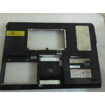 Carcasa Base Inferior Para Notebook Admiral Fu43n