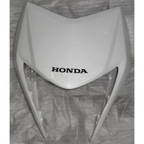 Mascara Cubre Optica Original Honda Xr 150 Centro Motos