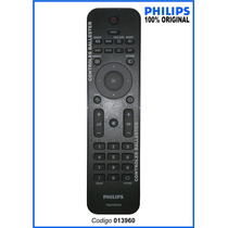 Control Remoto Philips **original** Para Lcd / Led