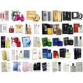 Perfumes - Fragancias Importadas - 3x2 - Increíble Regalo!!