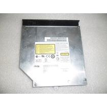 Grabadora Dvd Notebook Admiral Pbl10 Eurocase Cw20 Commodore
