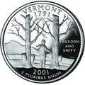 Oferta 4 Monedas Cuartos De Los 50 Estados A Elección - Eeuu
