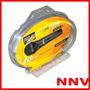 Microfono Sk Pro Audio - Pro 40 Dynamic Cardioid - Nnv