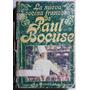 La Nueva Cocina Francesa / Paul Bocuse (1984)