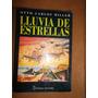 Lluvia De Estrellas-otto Carlos Miller Autografiado C2135