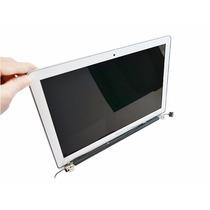 Led Display Pantalla 13 Macbook Air A1369  Completa