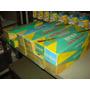 Balines Copita 4.5 Caja X 200 Unid. Chinos Mataderos