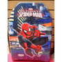 Tabla P/ Barrenar Con Soga Para Muñeca Body Board Spiderman