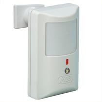 Sensor Movimiento Digital Con Luz Emergencia X28 Md95rl Mpxh