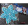 Cookies/ Galletitas Decoradas Frozen