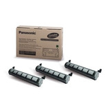 Toner Panasonic Kx-fat411 Pack X 3u Para Mb2030 Original