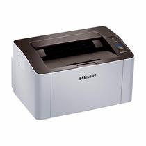 Impresora Samsung Ml2020 Wifi Laser Garantia Oficial