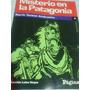 Misterio En La Patagonia Maria Teresa Andruetto Pag. 12