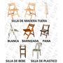 Ff Eventos Catering - Alquiler De Vajilla, Sillas, Mesas
