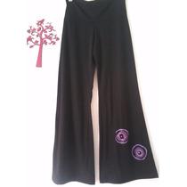 Ropa Femenina- , Pantalones,polleras, Vestidos