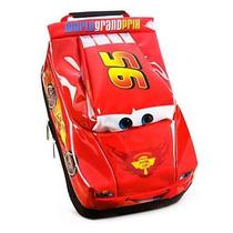 Lunchera Disney: Cars