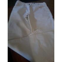 Pantalon Cara Cruz Talle 28