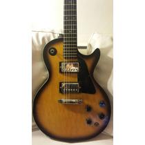 Guitarra Les Paul Hondo Ii