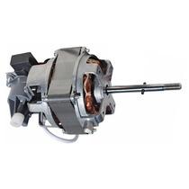 Motor Ventilador Liliana Para Pala De 17 Pulgadas 60 W