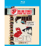 Blu-ray Rolling Stones From The Vault Hampton Coliseum 1981