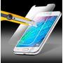 Film Protector Vidrio Templado Antigolpes Samsung Galaxy J1