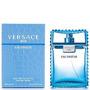 Versace Man Eau Fraiche 100ml Orig Cerrado- Beauty Express