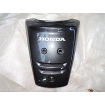 Pechera Honda Wave Original