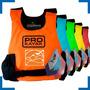 Chaleco Salvavidas Aquafloat Pro Kayak - Talle 12