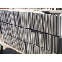 Baldosones de cemento lisos 40 x 40 cm en venta en tigre for Baldosones de cemento