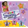 Microfono Infantil Flexible Nena Varon Zippy Song Tv Disney