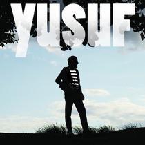 Yusuf Tell